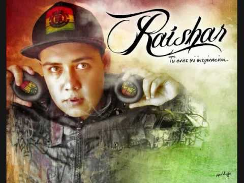 tu-eres-mi-inspiración---raishar-[link-+-letra]
