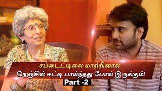 all-subtitles-should-be-standardized-rekhs-subtitlist-interview-part-2-selfie-review
