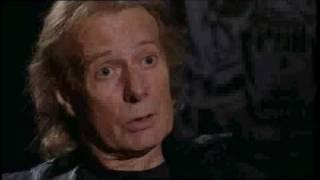 Motörhead - Eddie, Lemmy,..about drugs !