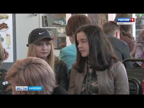 Десятки отмененных автобусных рейсов в Карелии восстановлены
