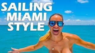 sailing-miami-style-s4-e07