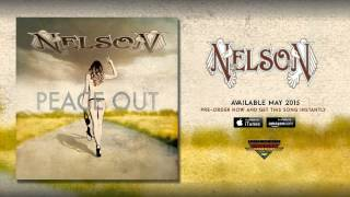 Nelson – 'Back In The Day' (Official Audio)
