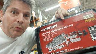 Home Depot Tool Deals, New Yard Tools, Clearance Deals