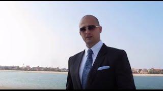 Недвижимость в Дубае. Все типы вилл на Пальме Джумейра 1.2 Signature villa Grand Courtyard(Друзья, сегодня я начинаю знакомить Вас с типами вилл на ветках Пальмы Джумейра. И первое видео посвещено..., 2015-03-14T04:54:52.000Z)