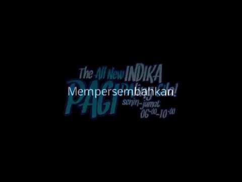 INDIKA FM - Film Horor Yang Takut Jangan Nonton...