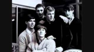 THE WITCH, THE SONICS.wmv