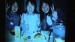 あの頃キミは若かった!久富慶子の秘蔵写真その2 thumbnail
