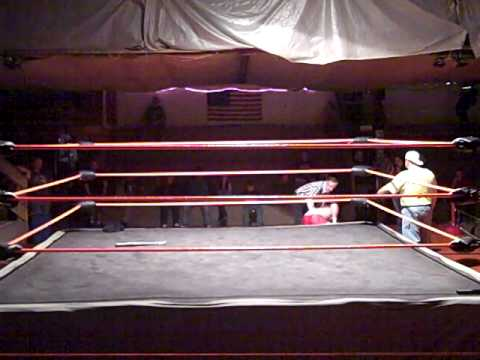 wes vs vaughn rcw