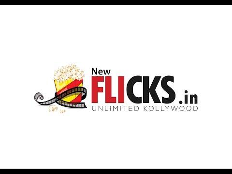 Thirunaal Movie songs jukebox