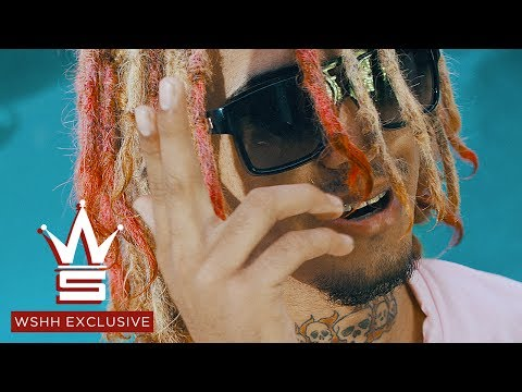 Video: Lil Pump - Boss