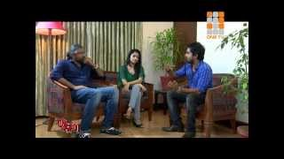Interview With Ajith Pillai and Janani Iyer-On The Spot-One TV-Part 01