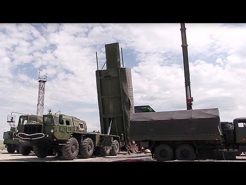 «Новая ракета —