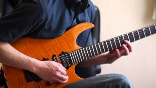 Backing track and Tab http://www.jamtrackcentral.com/jamtracks/arti...