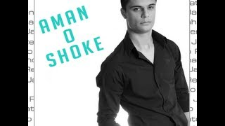 RENATO JAHO - AMAN O SHOKE ( Official Audio )