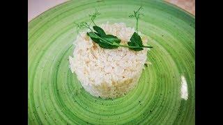 Gasztro Tippek: Hogyan főzzünk jó rizst, bulgurt?