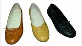 Зимние черные сапоги fabi с лаковыми элементами и декоративной. Fabi. Кожаные туфли fabi с перфорацией. 2600 грн. 5900 грн. Купить. 37. Fabi.