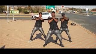 Download DJ ASYIK DANCE MAUMERE NONSTOP MAMA BECEK PlanetLagu com