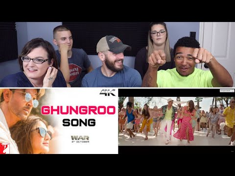 ghungroo-song-reaction!-|-war-|-hrithik-roshan,-vaani-kapoor-|-vishal-and-shekhar-ft,-arijit-singh