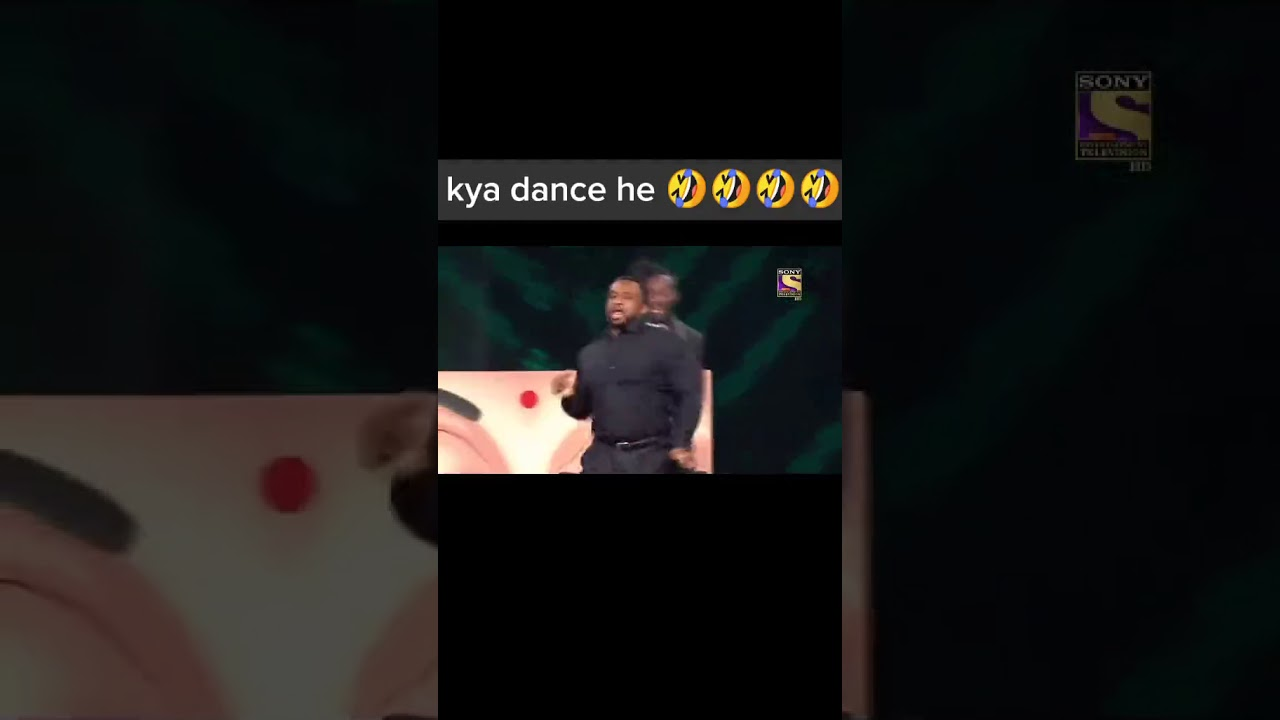 WWE champion new day team dance in Indian song🕺🕺💃
