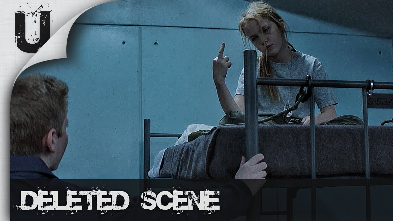 Download The 5th Wave | Deleted Scene