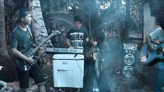 kumpulan rock dulu dulu(Megabara)