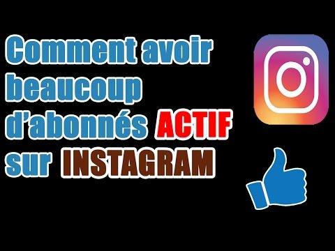 comment avoir beaucoup de like sur instagram