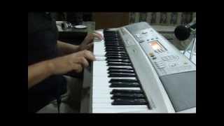 Beethoven - Für Elise - Oriental Version