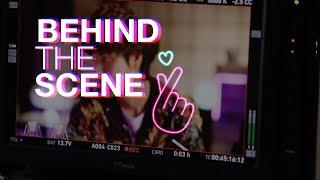 เบื้องหลัง MV มีเธอทุกวันก็โอนิ THE TOYS x DJ ONO x PIMTHA