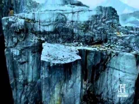 Vikings King Ragnar Lothbrok Youtube