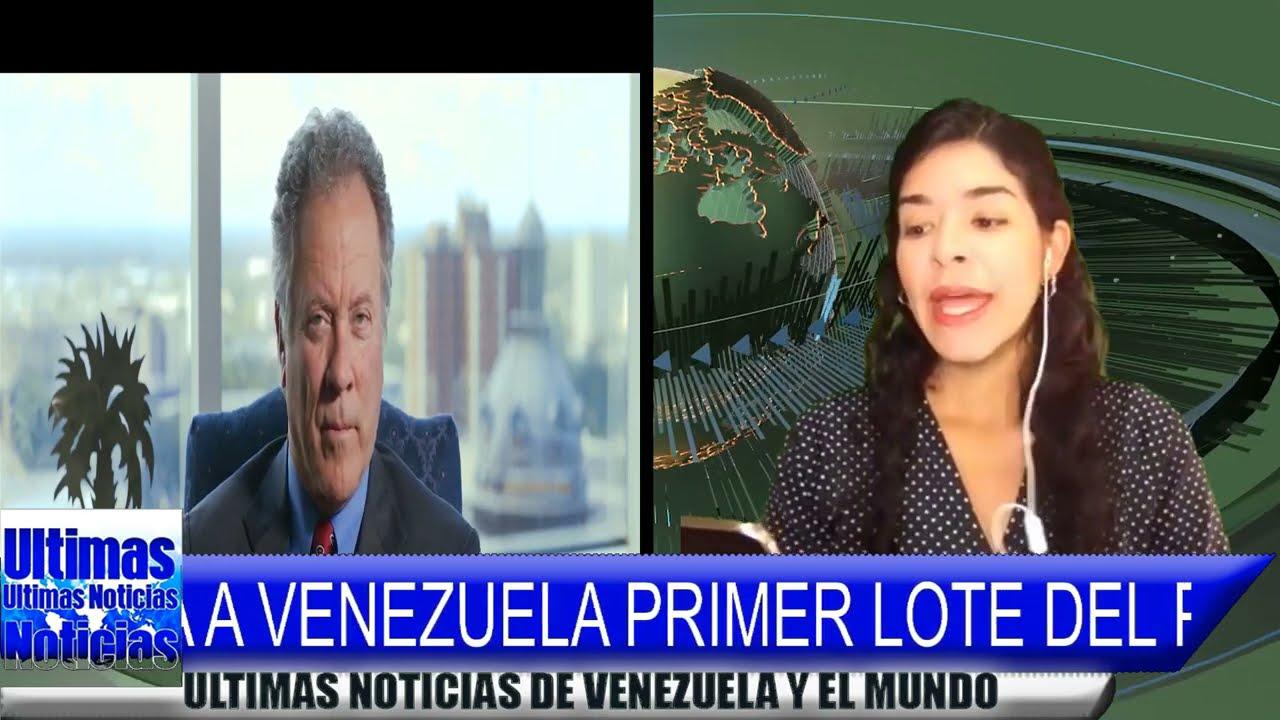🚨ULTIMO MINUTO!! NOTICIAS de VENEZUELA hoy 07 De MAYO 2021,VeNEZUELA hoy NOTICIAS de hoy 07 De MAYO