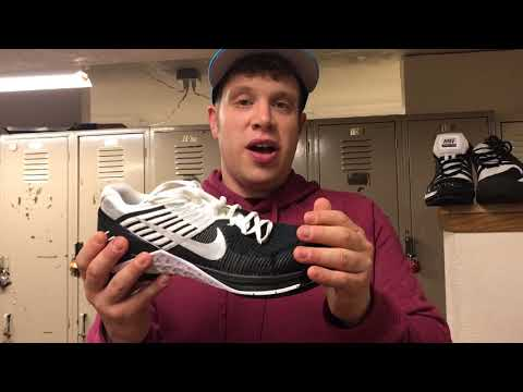 How To Make Your Own CUSTOM CURLING SHOES! — Team Good/Guy Curling