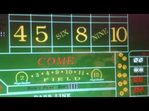 Slots madness online casino