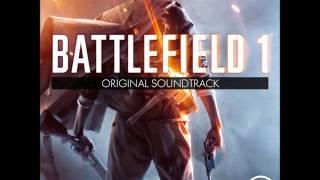 storm of steel battlefield 1 unreleased ost