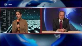heute-show vom 30.03.2012