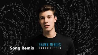 Imagination Shawn Mendes Remix- FreezeMix