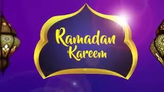 Malabar Adukkala Ramadan Cookery Show Episode : 9