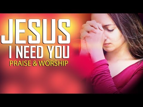 Top 50 Beautiful Worship Songs 2018 - 2 Hours Nonstop Christian Gospel Songs 2018