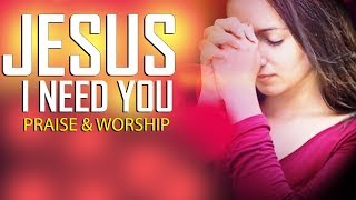 Top 50 Beautiful Worship Songs 2020 - 2 hours nonstop christian gospel songs 2020