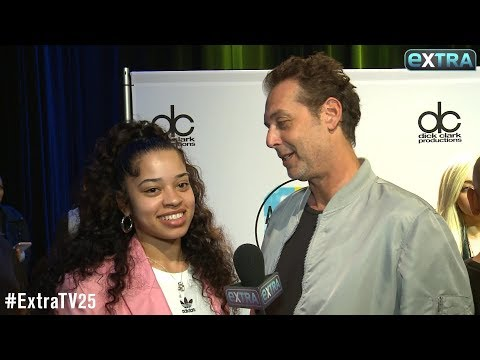 Ella Mai Reacts to Her American Music Awards 2018 Nominations Mp3