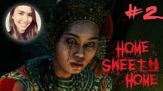 [ Home Sweet Home ] AMAZING (Thai horror) - FINAL