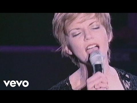Martina McBride - Swingin' Doors