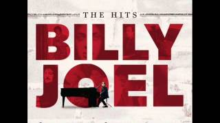 BILLY JOEL - YOU MAY BE RIGHT (1980)-SUBTITULADO AL ESPAÑOL