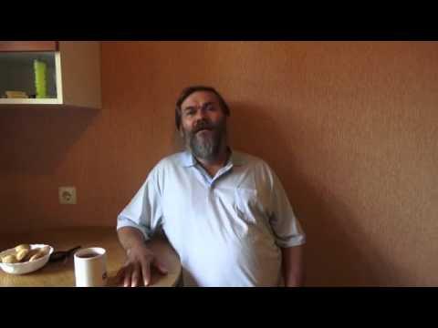 Интервью с опальным