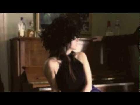 Sidecar Social Club - Medley #2