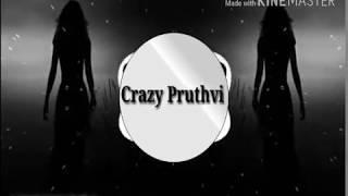 Achha Chalta Hun Dua Main Yaad Rakhna - Dj Mix Song
