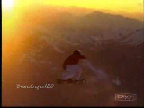 Boarding (surf, snow, skate) Jack Johnson - Good People