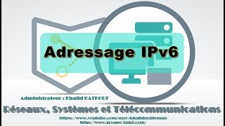 packet tracer activating ipv6 pdf