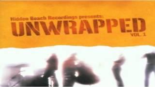 Unwrapped - 06 So Fresh So Clean