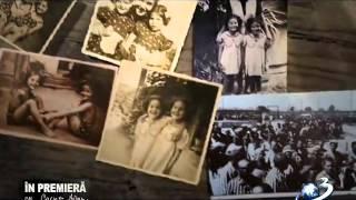 In Premiera Cu Carmen Avram. Drama Copiilor Români Cobai În Infernul De La Aus