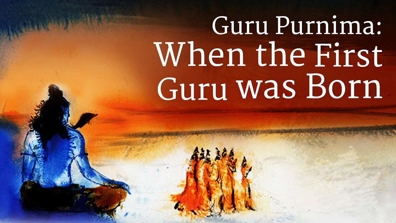Very Popular Vyasa Purnima Quotes for Free Download